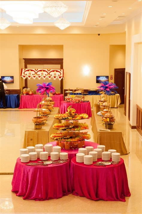 dining section dining section sunrise banquet hall event center