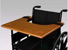 Wheelchair Tray Lightweight Wheelchairs