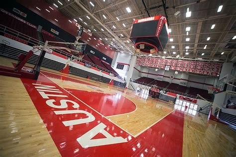 Clarksville Tn Court Records Apsu Govs Basketball Releases Season Schedule Clarksville Tn