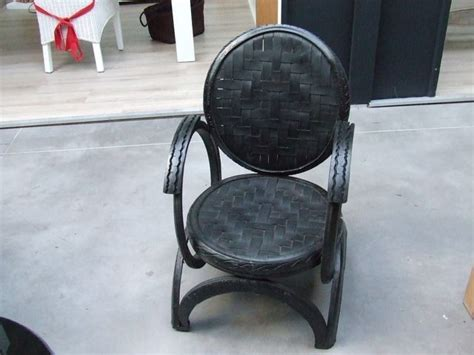 tire couch tires furniture upcycle ideas pinterest