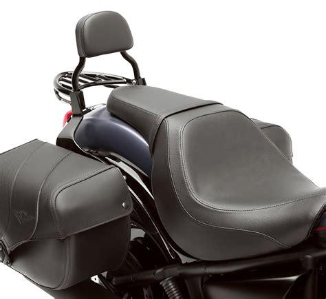 aftermarket car seats comfort 2011 vulcan 174 900 custom gel seat comfort plain