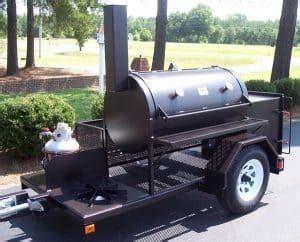 building testing my pit barrel smoker in 2018 diy pit barrel smoker barrel 10 best offset smoker reviews updated 2018 seriously smoked