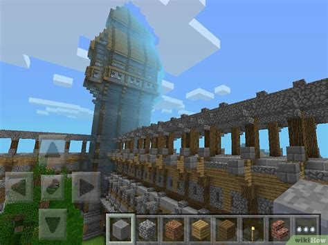 Coolhouse by Een Cool Huis Maken In Minecraft Wikihow