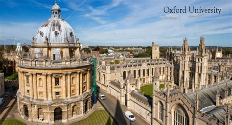 Oxford Mba Tuition by Student Wins Top Honors In Oxford Mba Program