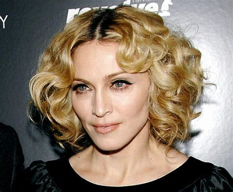 madonna 2017 sizling people how much is madonna net worth access 2 knowledge