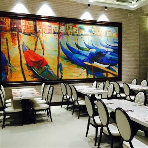 mall of asia restaurants with function rooms vikings jazz mall makati restaurant reviews phone number photos tripadvisor