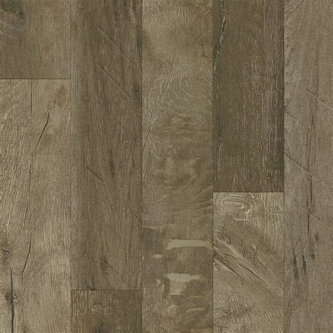 armstrong rustics premium laminate flooring forestry mix
