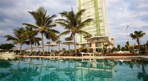 Block Ktg Db2745 63 2 c 225 c dự 225 n căn hộ condotel ở đ 224 nẵng