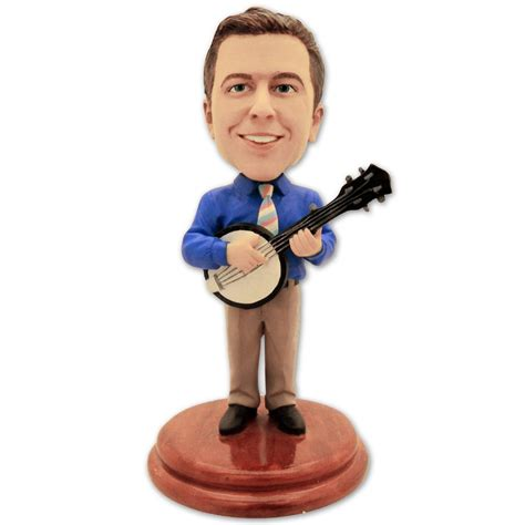 bobblehead the office andy bernard bobblehead the office