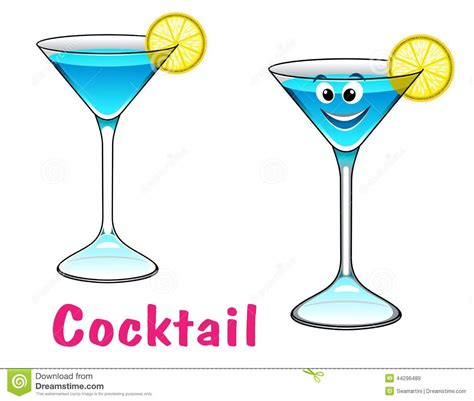 cartoon cocktail cocktail cartoon www pixshark com images galleries
