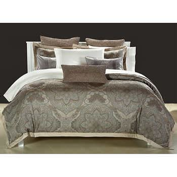 costco bedding sets bedding sets costco