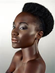 twa hairstyles for black photos of black woman with twa hairstyles short hairstyle 2013