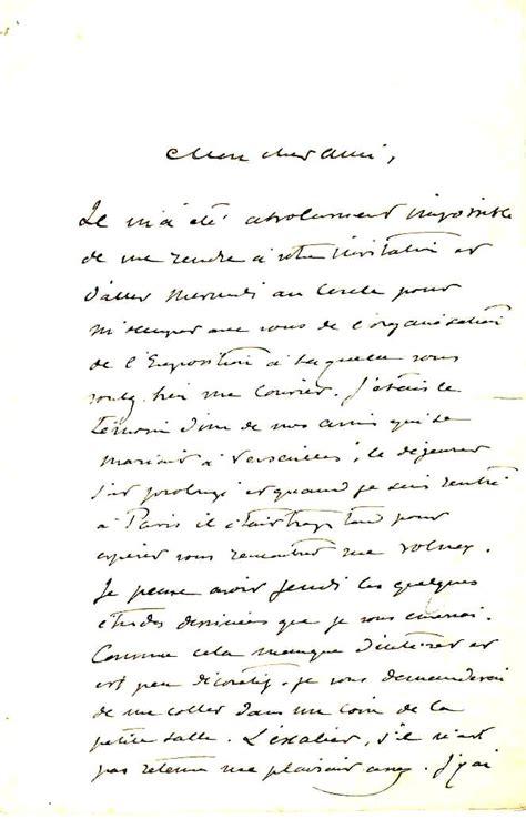 lettere x una amica www philatelistes net luc olivier merson lettre 224 un