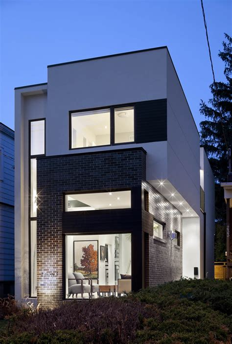 modern home design toronto amazing homes in toronto open their doors for second