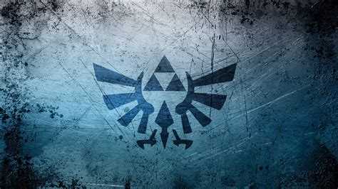 blue zelda wallpaper zelda wallpapers hd 1920x1080 wallpaper cave
