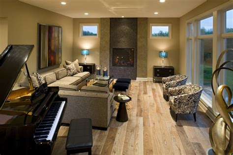 music room in house drew heights luxury home plan 013s 0015 house plans and more