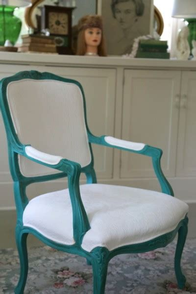 can you paint upholstery fabric one of the most shocking things you can paint the