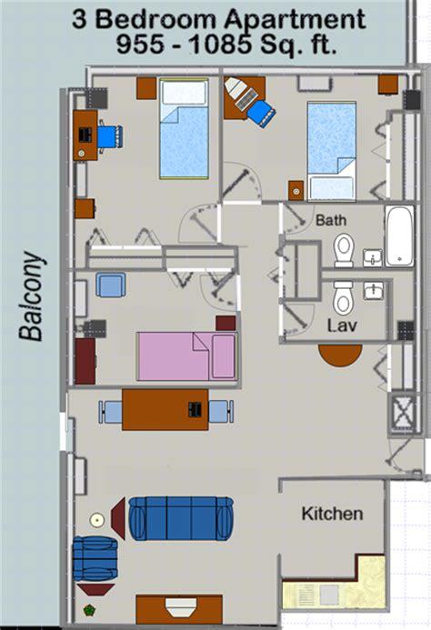 3 bedroom apartments ann arbor studio apartment ann arbor joy studio design gallery