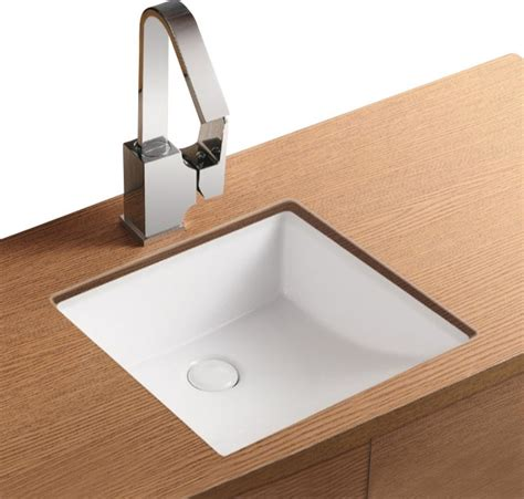 undermount bathroom sink with faucet holes www dobhaltechnologies com undermount bathroom sink with