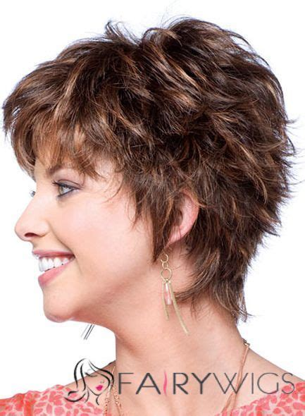 most over dine hairstyles 44 best human hair wigs images on pinterest human hair