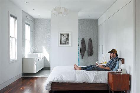 10 best images about open plan bedroom bathroom ideas on clever open plan en suite idea home pinterest open