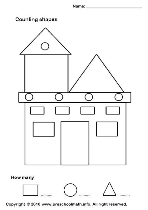 printable shape games for kindergarten counting shape 1 gif 520 215 737 pixlar matem 225 tica