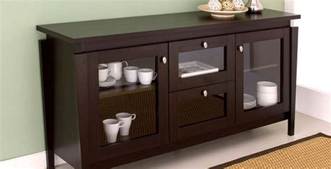 amazon kitchen furniture kitchen dining room furniture amazon com