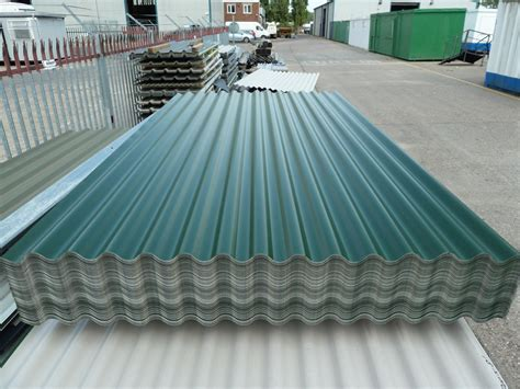 white metal roofing sheets cheap corrugated roofing sheets metal steel tin new