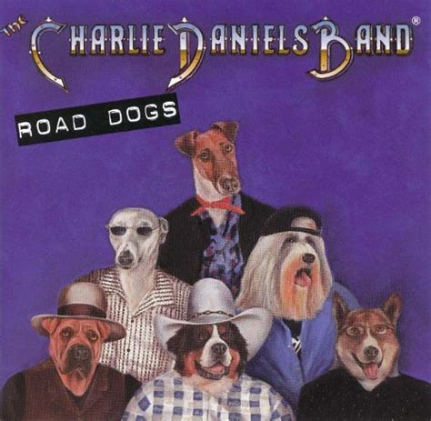 road dogs road dogs songs reviews credits allmusic
