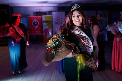 miss paraguay gordita gordita videos prohibidos
