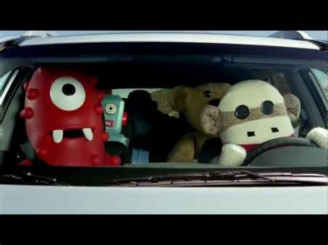 kia soul hamster song who sings kia soul commercial autos post