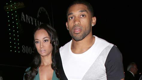 who is draya dating 2014 draya michele boyfriend ray j lovebirdsblog com