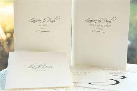 plain and simple wedding invitations uk monochrome moment colour schemeivy wedding