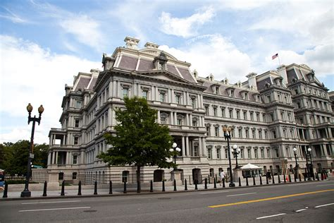 Eisenhower Executive Office Building by File Eisenhower Executive Office Building 7 Jpg