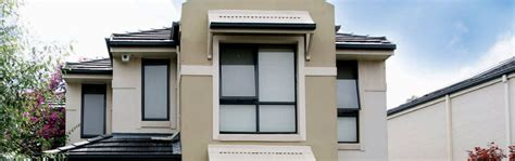 how to install awning windows awning window how to install awning window locks diy at bunnings onelite awning