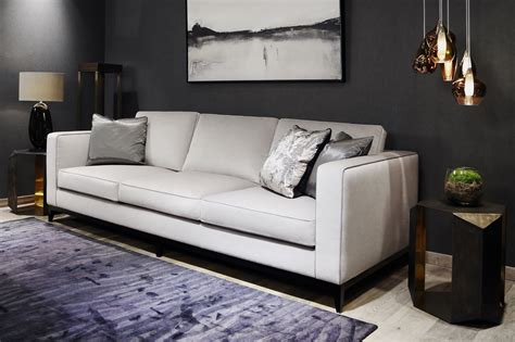 sofa and chair company london s c london studio 03 the sofa chair company