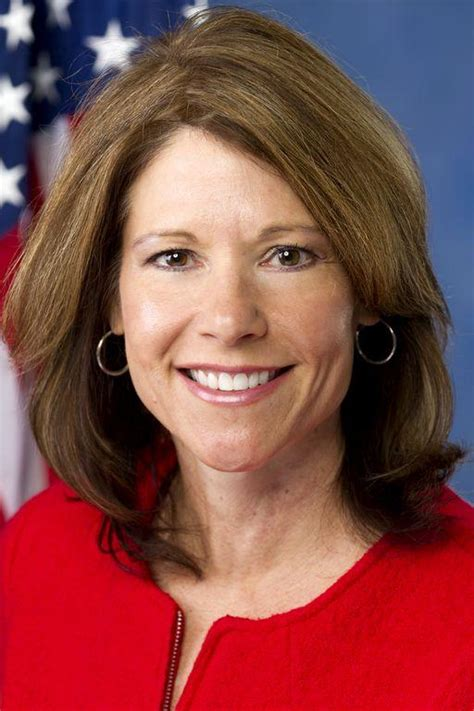 rep cheri bustos shares medicare and social security