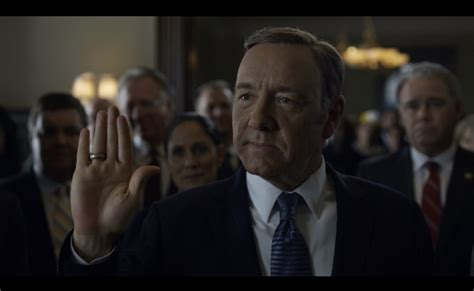 house of cards trailer the house of cards season two trailer is on youtube in ultra hd