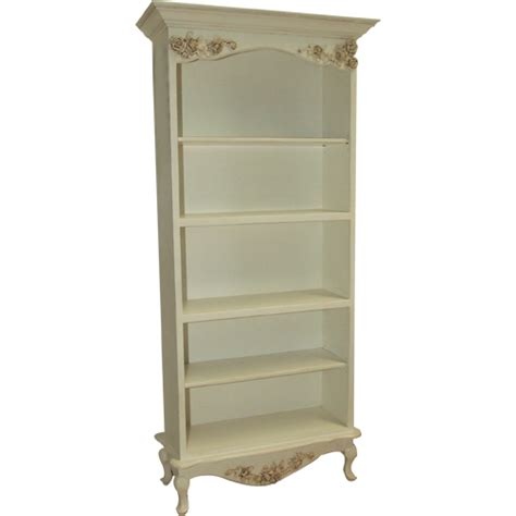 Changing Table Bookshelf Bookshelf Changing Table Bookcase Changing Table Sweet Dreams Nursery Netto Collection Loft