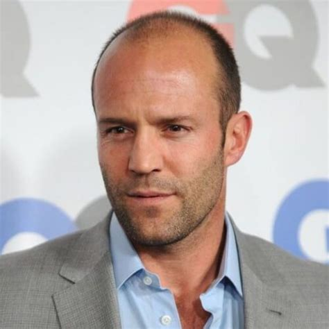 buzz receding hair 50 smart hairstyles for men with receding hairlines men