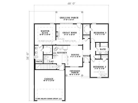 plan 025h 0094 find unique house plans home plans and plan 025h 0004 find unique house plans home plans and