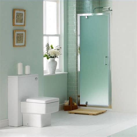 Modern Bathroom Doors Stylish Frosted Glass Interior Doors Design Ideas Home