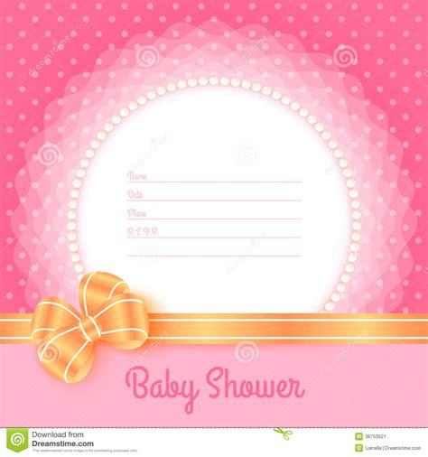 revalidaci 243 n de tarjetas plantilla de presentacion de bebe plantilla de la tarjeta