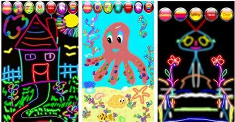 doodle aplikasi 10 aplikasi pembuat doodle terbaik untuk android