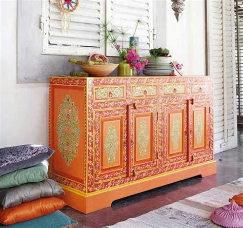 100 traditional indian furniture designs modern