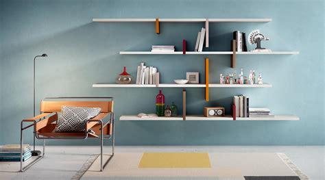 lago libreria arredamento per il soggiorno il tuo design il nostro
