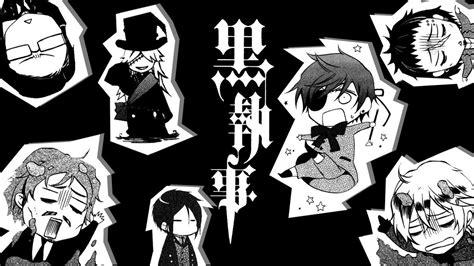kuroshitsuji wallpaper tumblr kuroshitsuji background by jokercircus on deviantart