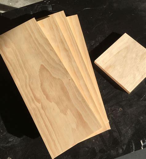 board woodworking project umbrella standjpg