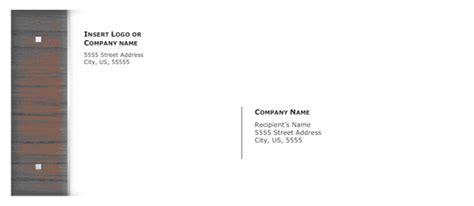 Word 2013 Envelope Template by Free Envelope Health Simple Design Envelope