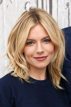 pictures of miss robbie many hairstyles 1000 ideas about sienna miller hair on pinterest hair